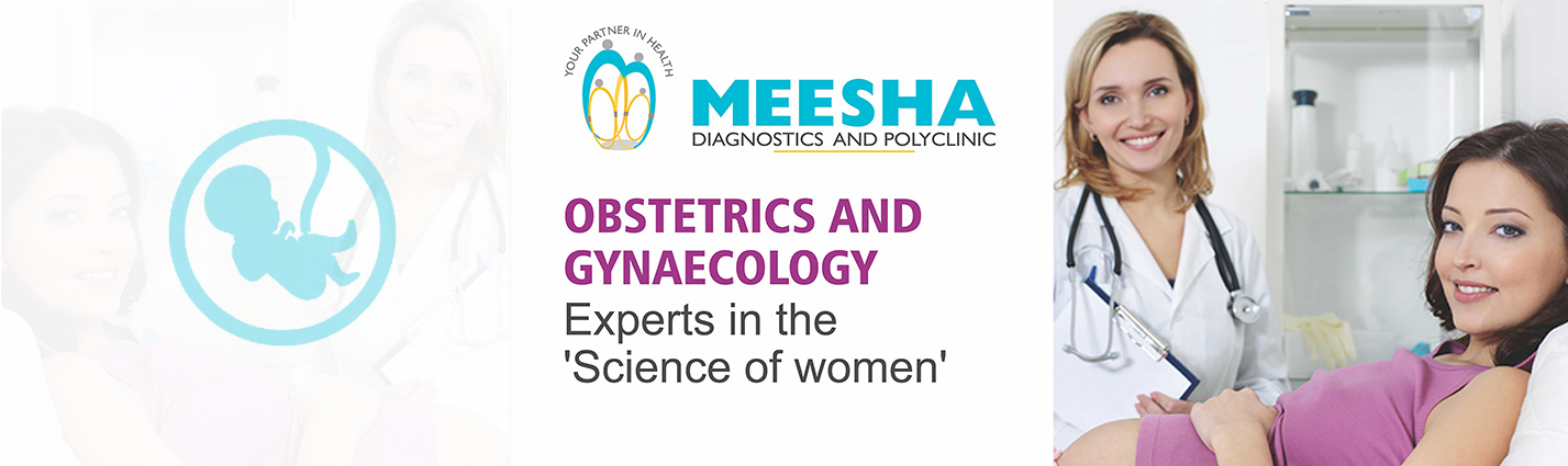 Best Gynecologists in Mahalaxmi